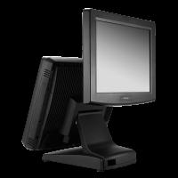 POS-монитор Posiflex LM-8035