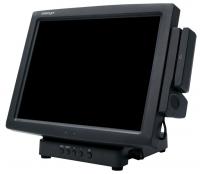 Сенсорный POS-монитор Posiflex TM-7112