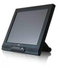Сенсорный POS монитор Poslab АS-1503