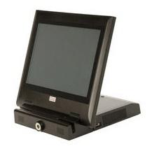Cенсорный POS-монитор Posiflex TM-3315