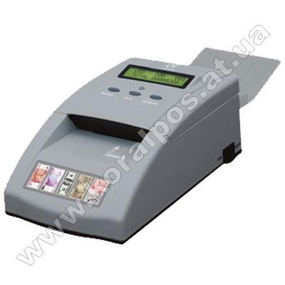 Детектор валют PRO 310 A
