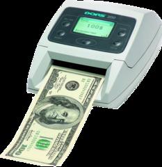Детекторы валют