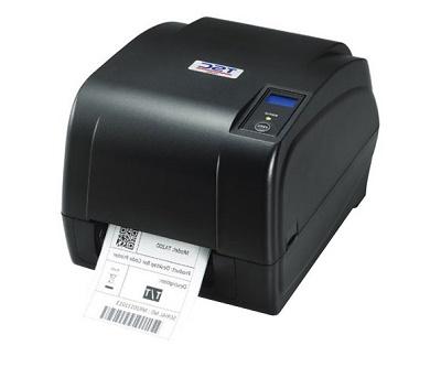 Мобильные принтеры для печати этикеток