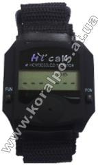Приемник сигнала HiCall HCM-1300B
