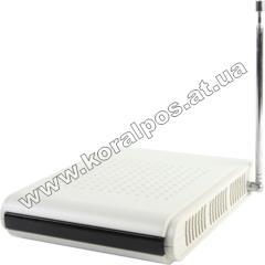 Усилитель сигнала SysCall ART-6000S