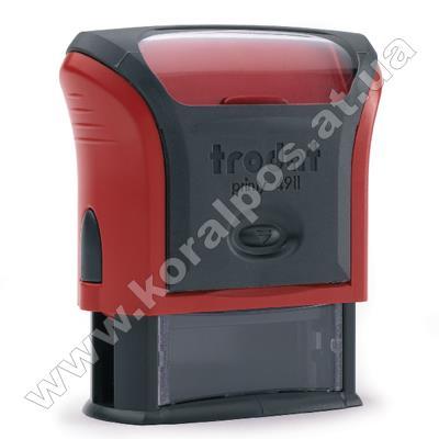 Оснастка для штампа Trodat 4911