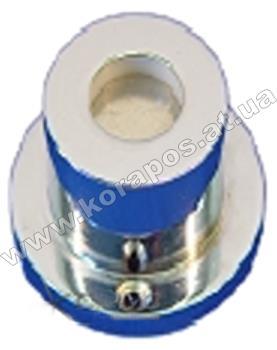 Сьемное устройство для меток DO-0003