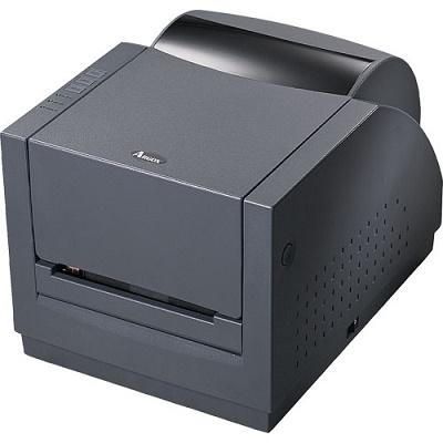 Промышленно-складские принтеры для печати этикеток