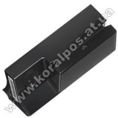 Cчитыватель Posiflex MSR SD-466Z-3U