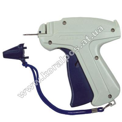 Игольчатый пистолет Arrow 9S