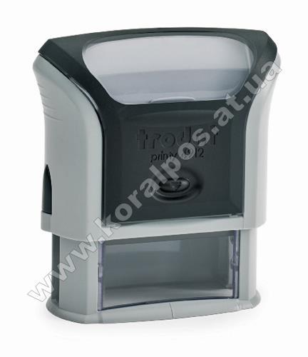 Оснастка для штампа Trodat 4912