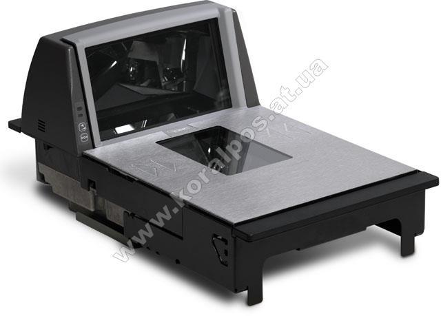 Cканер штрих кодов Datalogic Magellan 8100/8200