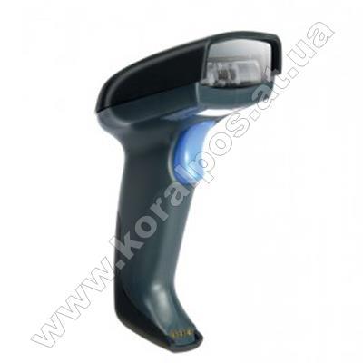 Сканер штрих-кода Datalogic QuickScan 2130 Mobile