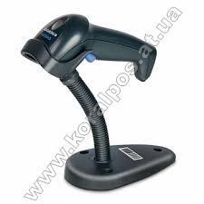 Сканер штрих-кода Datalogic QuickScan QD2330