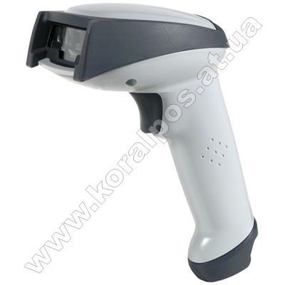 Сканер штрих-кода Honeywell 3820