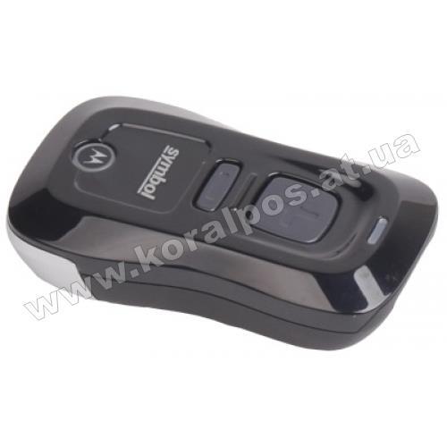 Сканер штрих-кода Motorola (Symbol) CS3000