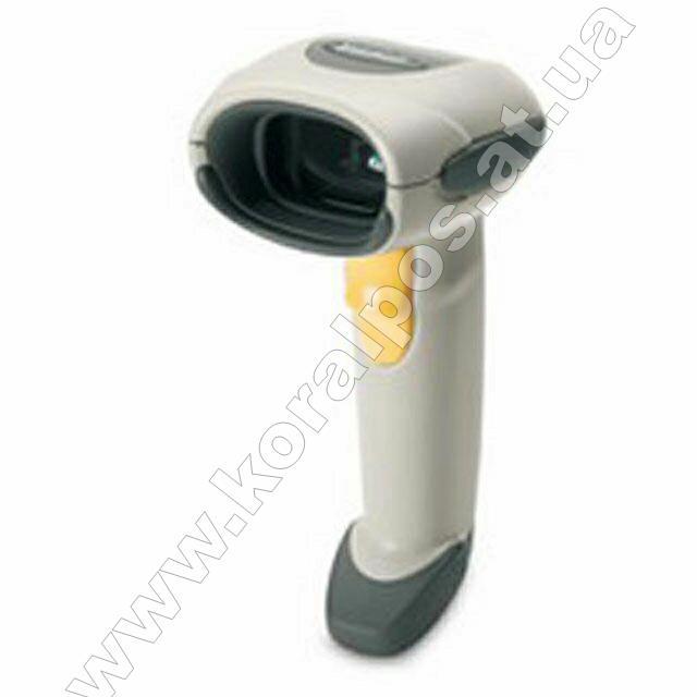 Сканер штрих-кода Motorola LS 4208