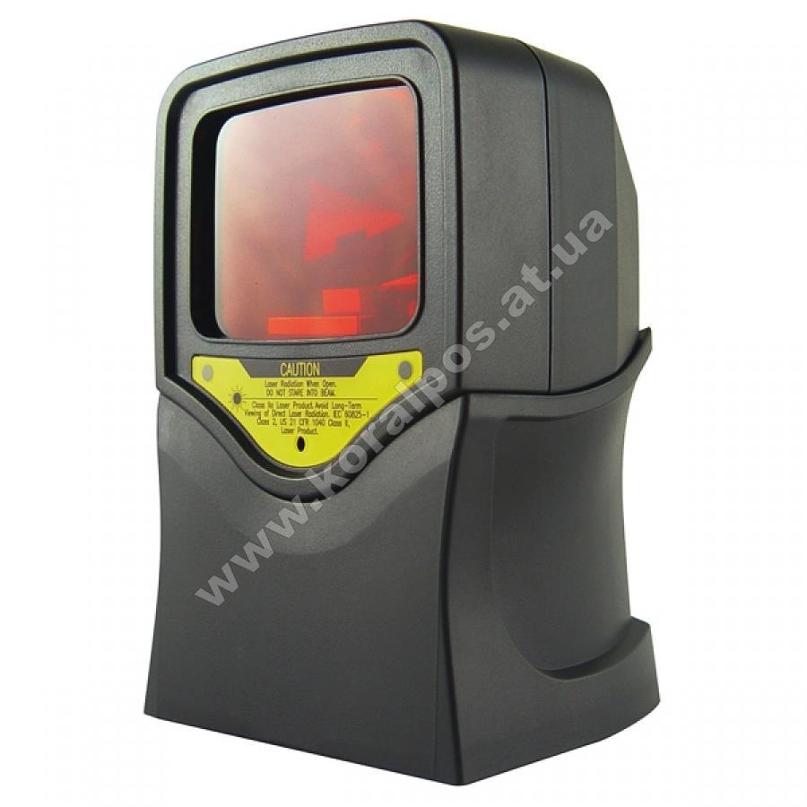 Cканер штрихкодов Posiflex LS 1000
