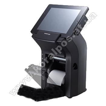 POS-станция Posiflex MT-4008 MPOS Tablet