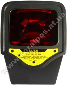 Cканер штрих-кодов Posiflex SK-200