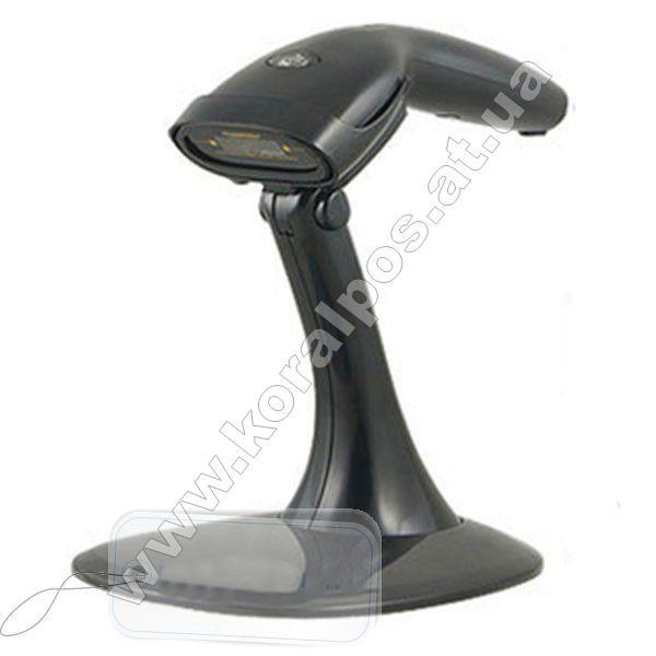 Сканер штрих-кода Sunlux XL-5800