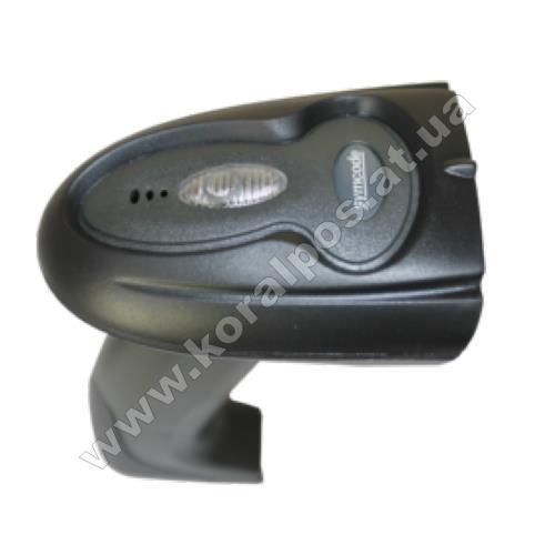 Сканер штрих-кода Symcode MJ-8900b Bluetooth