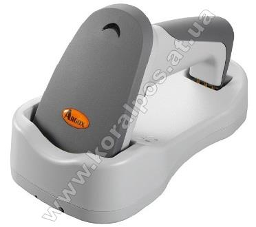 Bluetooth сканер штрих-кода Argox AS-8520