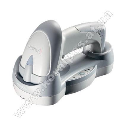 Сканер штрих-кода Datalogic Gryphon М130