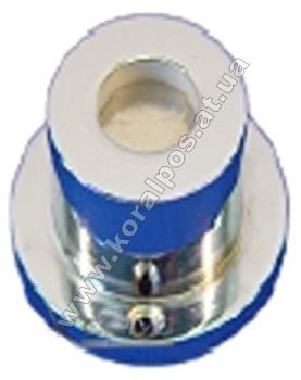 Съемное устройство для меток DO-0003