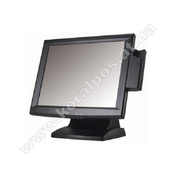 Сенсорный монитор PTM-1525RT (Easy Touch)