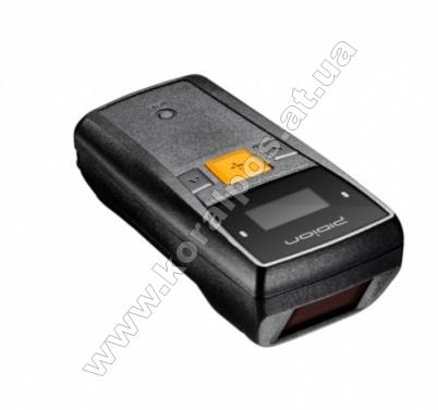 Сканер штрих-кода Pidion BI-500