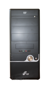 POS-компьютер SIRIUS