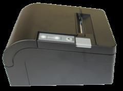 Принтеры чеков