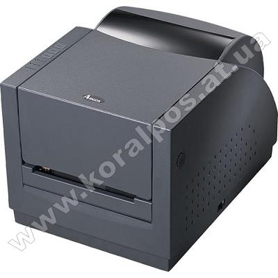 Принтеры этикеток ARGOX R-400 PLUS