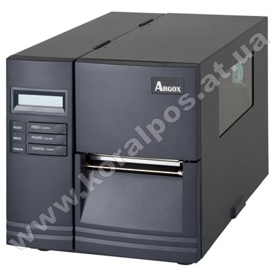 Принтер этикеток Argox X-2000V