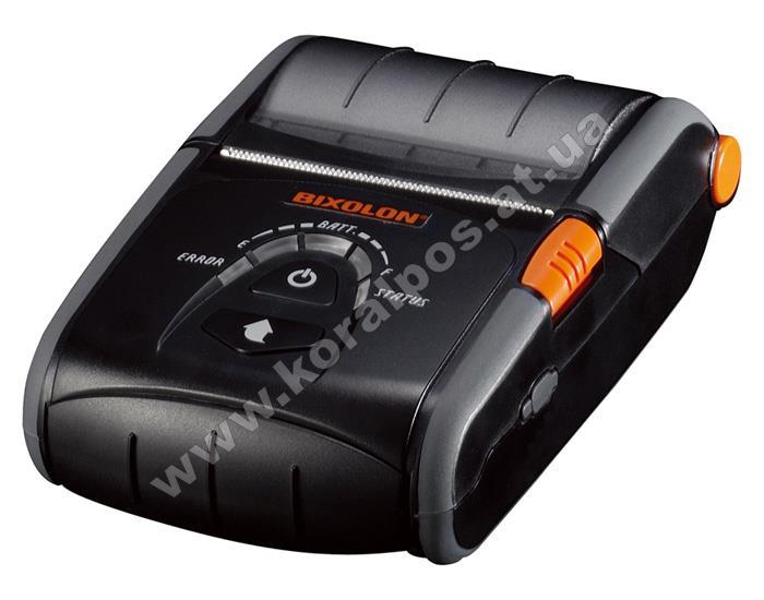 Мобильный принтер Samsung Bixolon SPP-R200