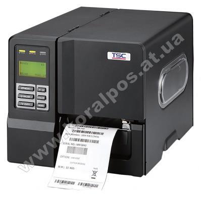 Принтер этикеток TSC ME240/ME340