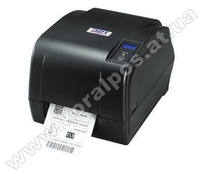 Принтер этикеток TSC TA-200/TSC TA-300