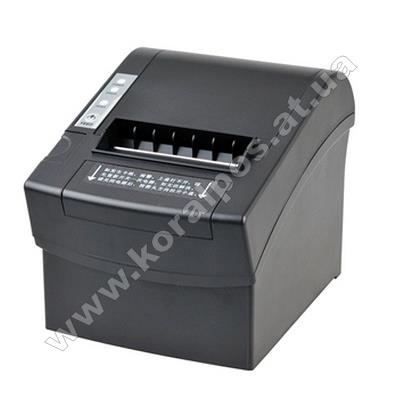 Принтер чеков XPrinter XP-C 2008