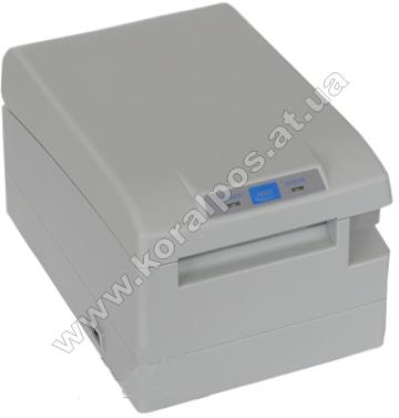 Принтер чеков Datecs EP-2000