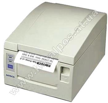 Принтер чеков Datecs LP-1000