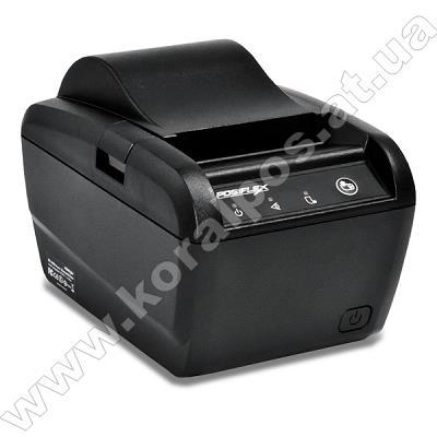 Сетевой принтер чеков Posiflex Aura 6906W