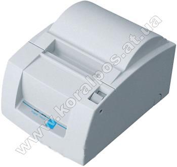 Принтер чеков Екселлио EP-300