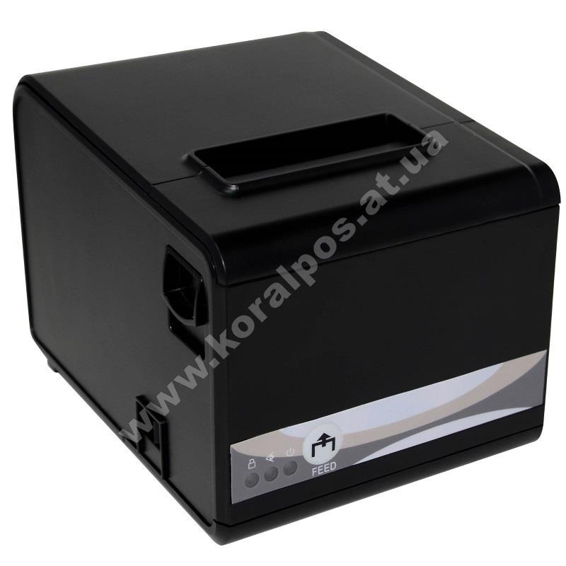 Принтер чеков GP-L80250I