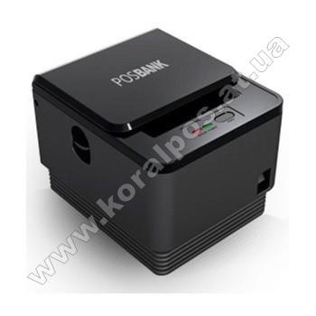 Принтер чеков POS-Bank A7