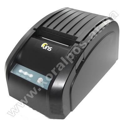 Принтер чеков UNS-TP51.03 e/b (Ethernet/Bluetooth)