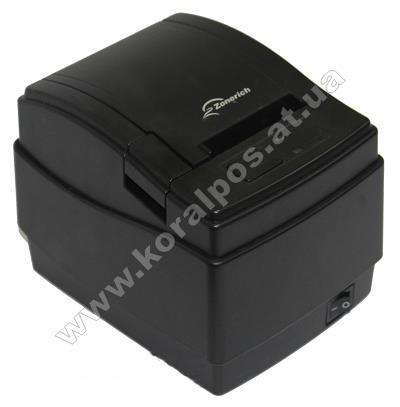 Принтер чеков Zonerich 58A