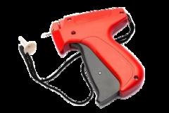 Игольчатый пистолет Mark III Fine Fabric (для тонких тканей)