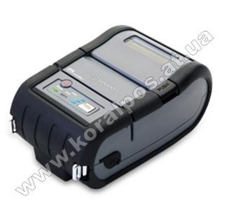 Фискальный регистратор Datecs CМР-10M (DPD-250)