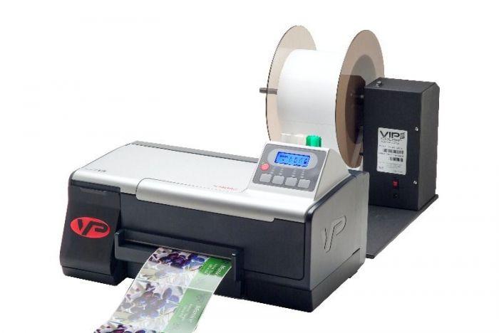 Промышленно-складские принтеры